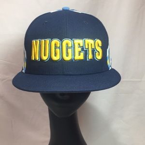 Nuggets Hat